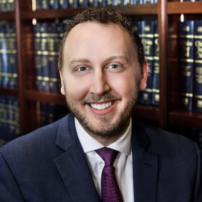 kris-hill-ohio-criminal-lawyer-400×400-1