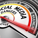 Why Your Social Media Posts Can Hurt Your Legal Case