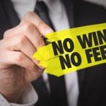 Contingency Fees in Ohio Personal Injury Cases