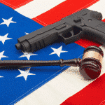 Ohio's New Self-Defense Law: What You Need to Know