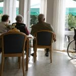 Ohio Ranks Fifth in Nation for Nursing Home Deficiencies