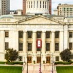 New Law Makes Several Changes to Ohio Workers' Compensation