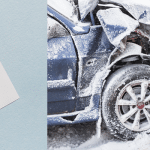 Do I Have a Case? Car Accident Frequently Asked Questions