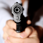 "How Ohio's New ""Stand Your Ground"" Law Affects Your Self-Defense Rights"