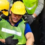 Guide to Ohio Workers' Compensation Benefits