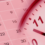 Why Now is the Perfect Time to File a Social Security Disability Claim