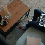 Remote Work Injuries and Workers' Compensation