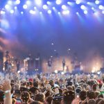 How Festivals Can Go Bad: Music Festival Injuries and Legal Issues